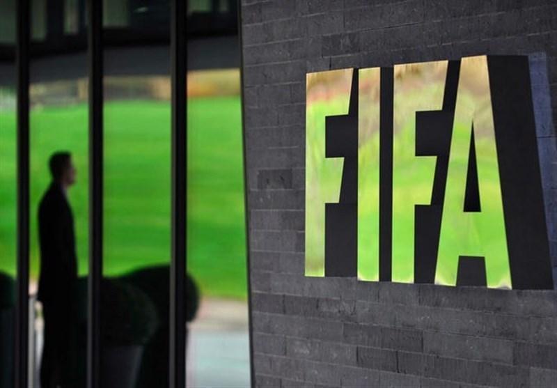 فوتبال دنیا، آزادی قاضی کمیته اخلاق فیفا پس از بازداشت به اتهام دریافت رشوه