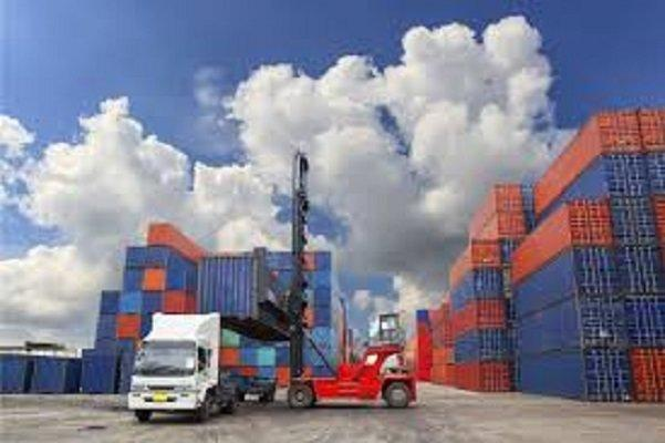 صادرات کالای غیرنفتی از گمرکات استان بوشهر 46 درصد افزایش یافت