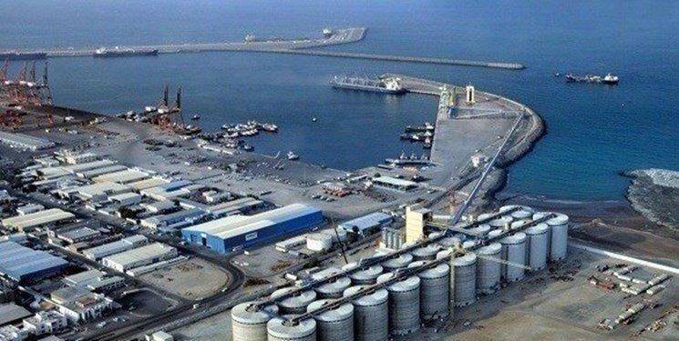 تیم تحقیقات بین المللی وارد بندر فجیره امارات شد، ماجرای انفجار نفتکش ها صحت دارد؟