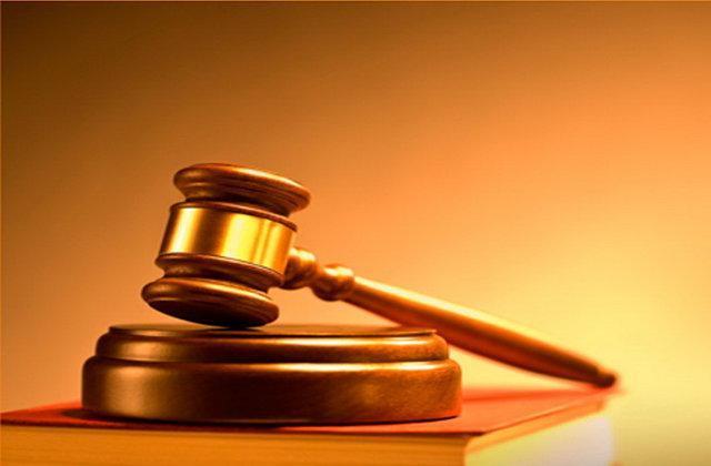 معاون دادگستری اردبیل: 570 زندانی محکوم مالی در انتظار آزادی هستند