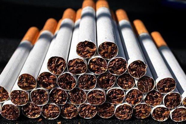 ترک سیگار با تنباکوی مهندسی شده