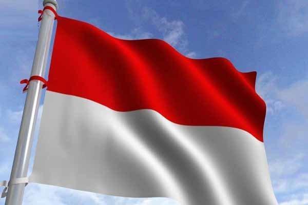 لهستان برای همراهی با آمریکا در تنگه هرمز تصمیمی نگرفته است
