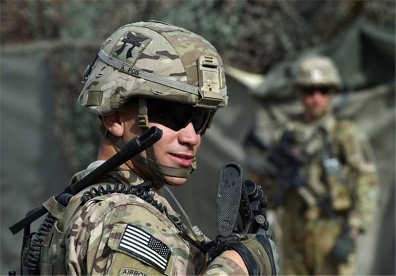 سرباز آمریکایی:از جنگ ویتنام که برگشتیم مردم به ما می گفتند بچه کش