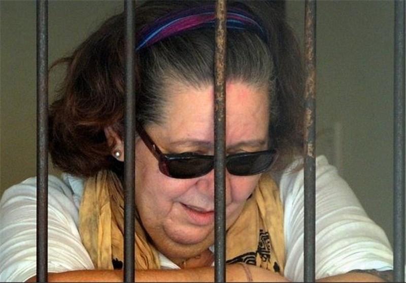 تایید حکم مرگ یک زن انگلیسی در اندونزی