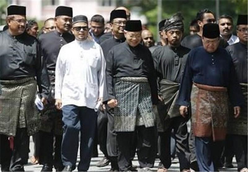 تحرکات ضد شیعی در مالزی