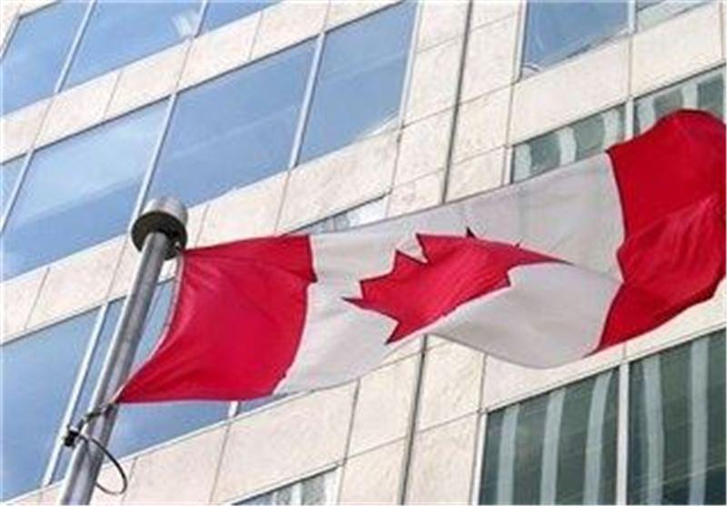 دولت کانادا غرامتی 8 میلیون دلاری به زندانی سابق گوانتانامو پرداخت می نماید