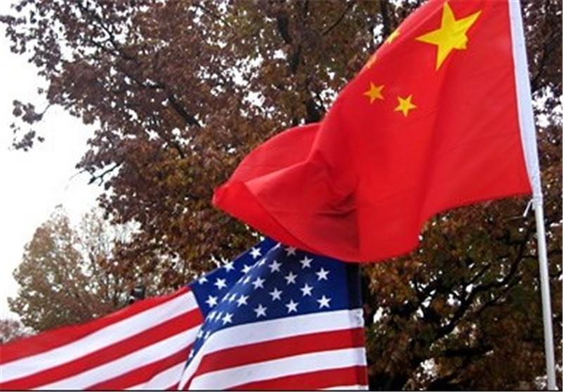 عصبانیت چین از اظهارات آمریکا درباره پرونده دریای چین جنوبی