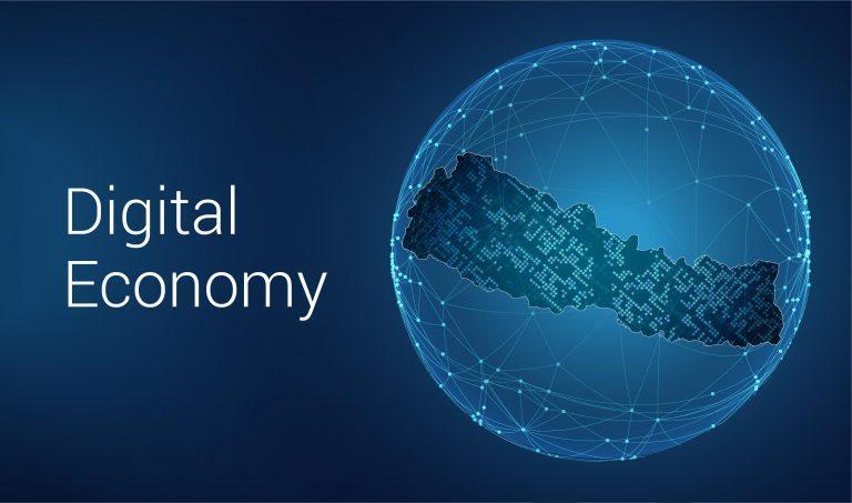 اندونزی و ویتنام، کشورهای پیشرو در حوزه اقتصاد دیجیتال