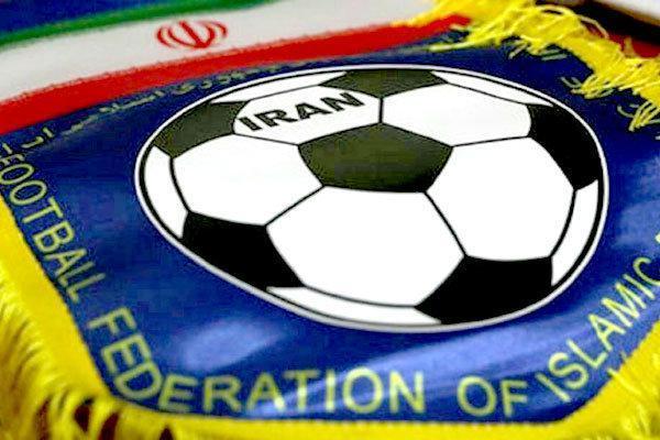 فدراسیون فوتبال حضور تیم ملی در قطر را تکذیب کرد