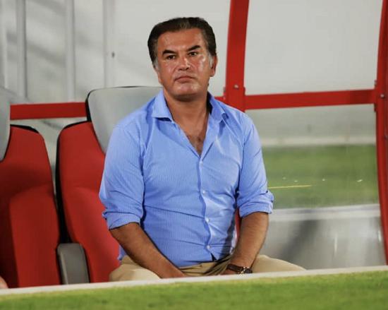استیلی: 2 مسابقه تدارکاتی برابر اندونزی قطعی شده است، بازی های لیگ را تا آخرین روز دنبال می کنیم