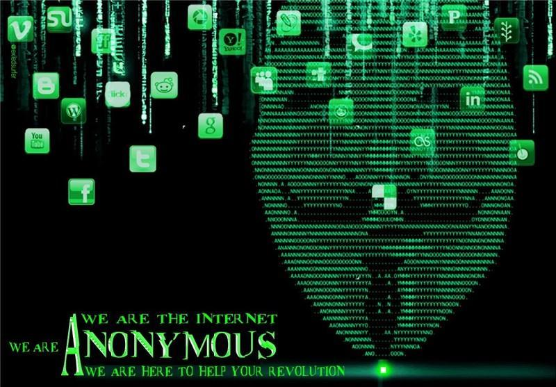 دولت مالزی در برابر تهدیدی سایبری، آماده باش کامل شد