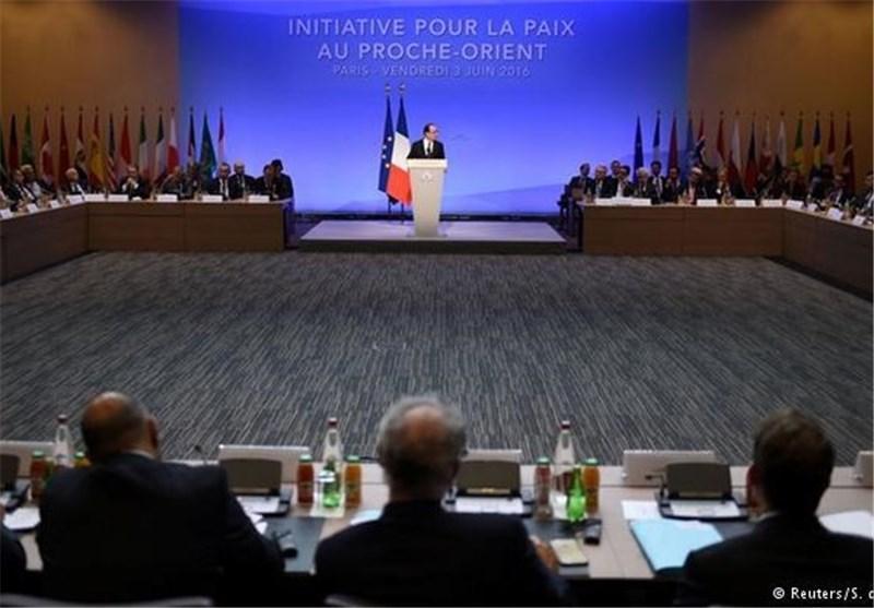 کنفرانس فرصت های سرمایه گذاری در ایران پساتحریم در مالزی برگزار می گردد