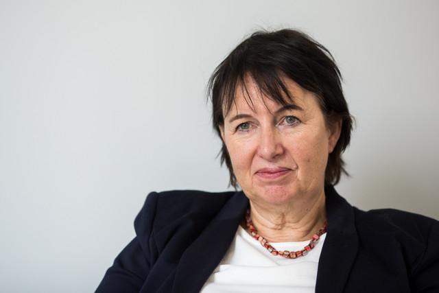 جزییات حضور نماینده اتحادیه اروپا در سفارت هلند