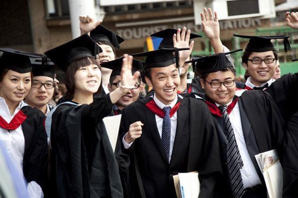 جدیدترین رتبه بندی دانشگاه های آسیا، سنگاپور و هنگ کنگ در صدر