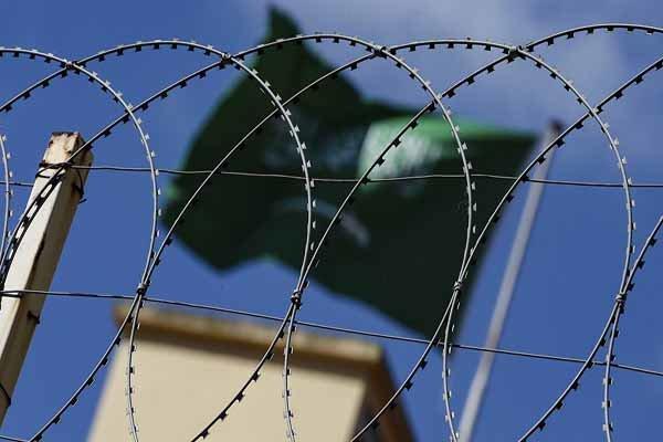 هشدار عربستان به اتباع خود در هنگ کنگ