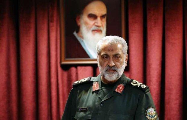 رزمایش مشترک ایران، روسیه و چین برگزار می گردد
