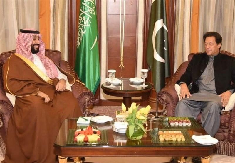 واکنش عربستان به افشاگری اردوغان درباره اجلاس کوالالامپور