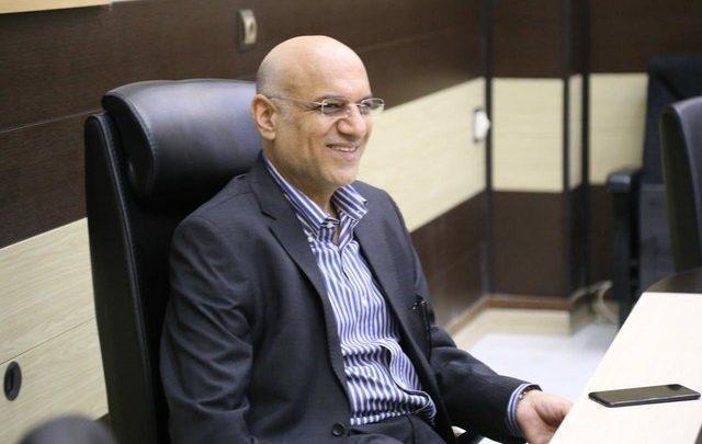 فتحی از مدیریت استقلال برکنار شد