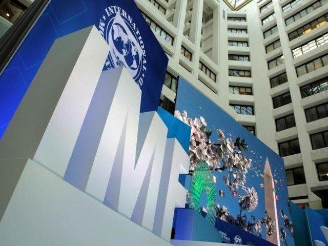 رشد اقتصادی اکثر کشورهای جهان کاهش می یابد