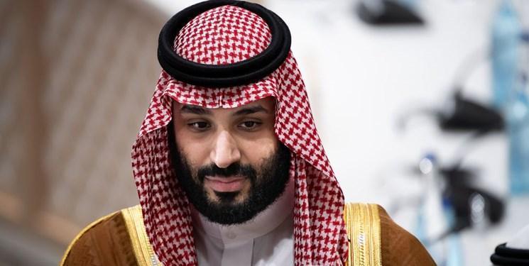 نشانه های شکست طرح چشم انداز 2030 دولت سعودی بتدریج نمایان می گردد