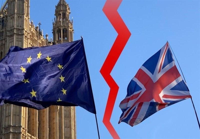 اولین پس لرزه های برگزیت؛ بالا دریافت مناقشات بودجه ای در اتحادیه اروپا