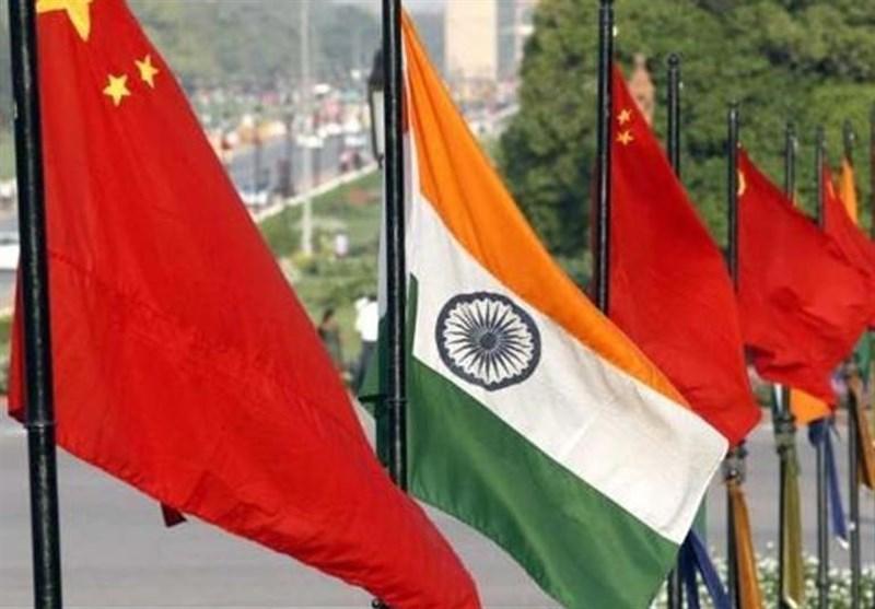 کوشش مشترک چین و هند برای همکاری نظامی با افغانستان