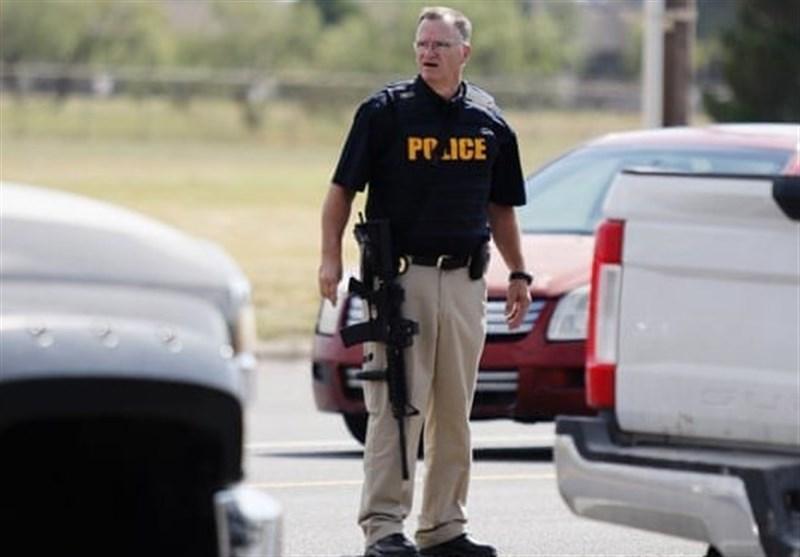 2 کشته بر اثر تیراندازی در یک مجتمع دانشگاهی در تگزاس آمریکا
