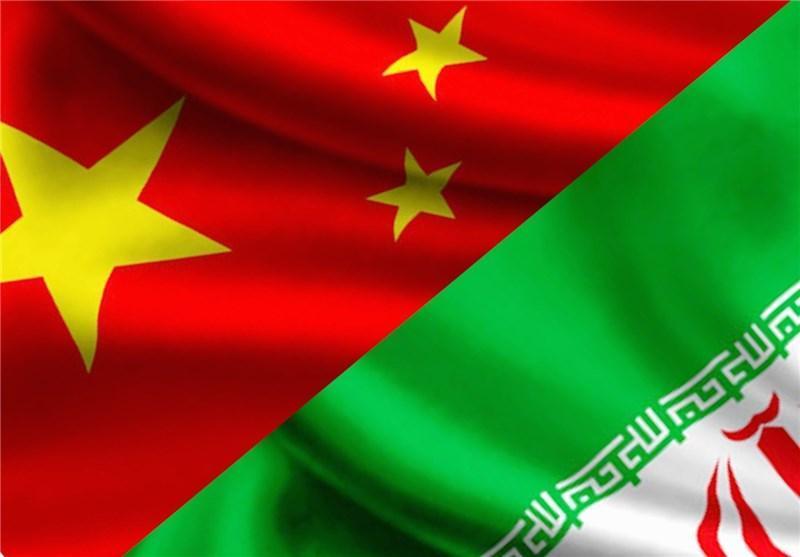 بستر توسعه مناسبات مالی استانهای قزوین و فوجو چین فراهم گردد