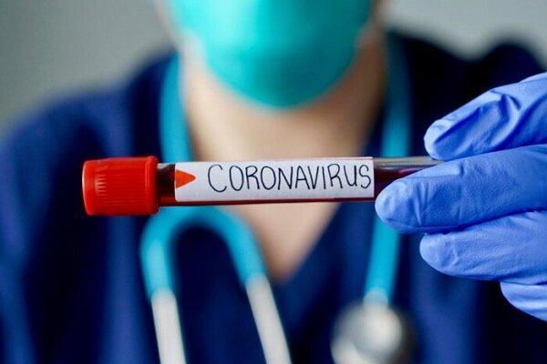 نخستین فوت ناشی از ویروس کرونا در تایلند