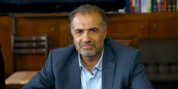 خبرنگاران سفیر ایران: آمریکا باید جوابگوی تاثیر تحریم های ظالمانه علیه ملت ایران باشد
