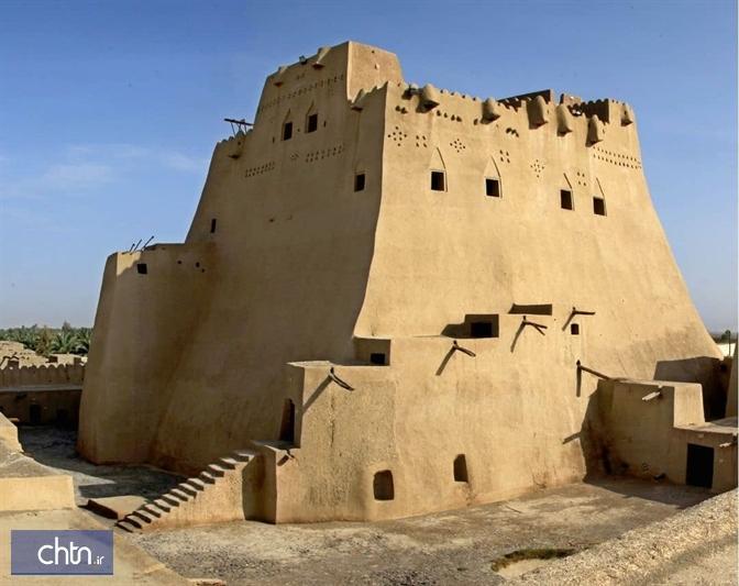 بازسازی 43 اثر تاریخی در سیستان و بلوچستان