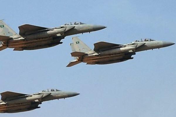 برخی کشورها صادرات سلاح به عربستان و امارات را از سر گرفتند