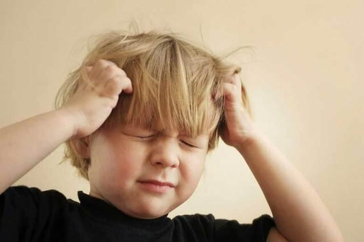راهکارهای کنترل خشم بچه ها در دوران قرنطینه