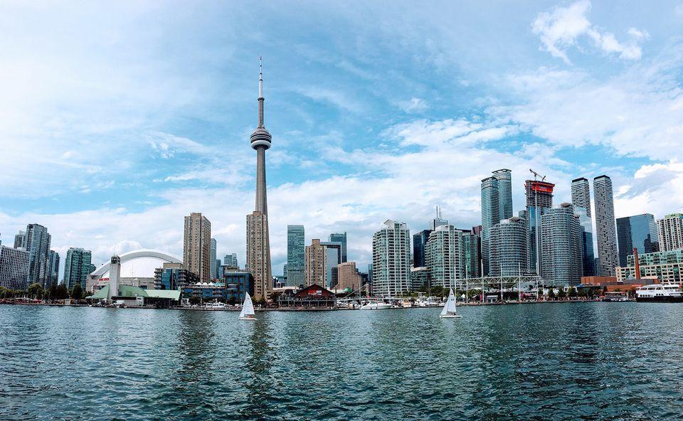 هشدار مقامات کانادایی، در پی دعوت داعش به انجام عملیات تروریستی در این کشور