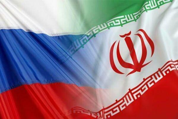 توزیع 12هزار ماسک حفاظتی بین دانشجویان ایرانی از سوی سفارت ایران در مسکو