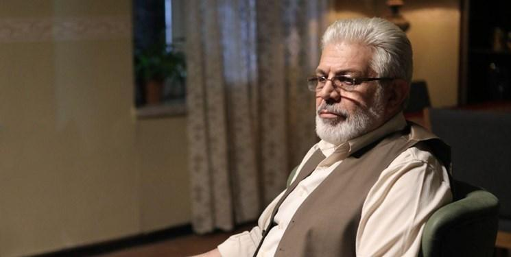 پرویز فلاحی پور قاضی خانه امن شد