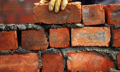 خبر خوش معاون وزیر کار؛حق مسکن کارگران در آستانه تصویب در دولت