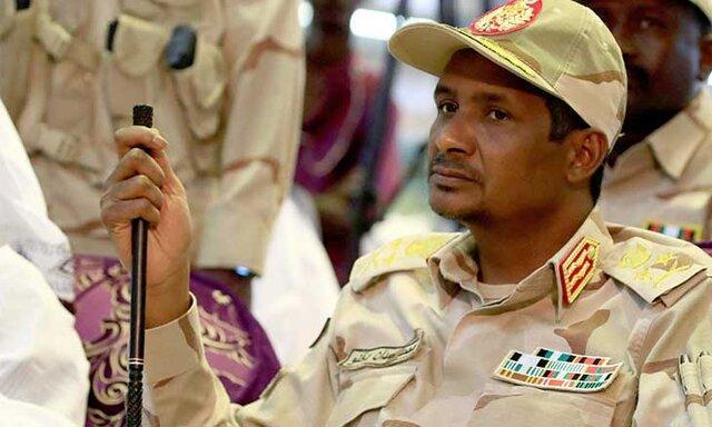شورای حاکمیتی سودان قول برگزاری انتخابات آزاد و شفاف را داد