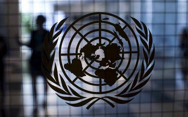 قطعنامه آتش بس جهانی، امروز روی میز شورای امنیت