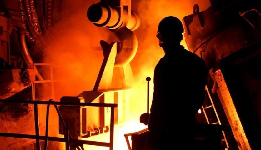 ارتباط علمی صنعت فولاد با مرکز تحقیقات مهندسی پیشرفته، یک میلیارد تومان قرارداد در سال جهش فراوری منعقد می گردد