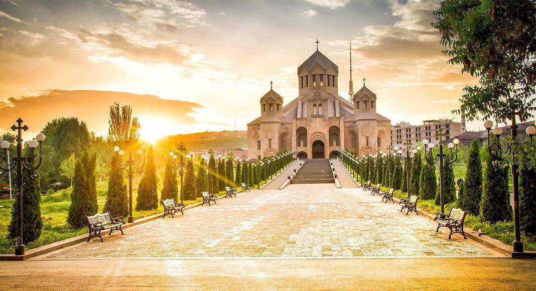 پروازهای تهران ایروان برقرار است
