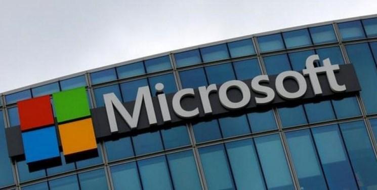 اخراج 960 نفر دیگر از مایکروسافت
