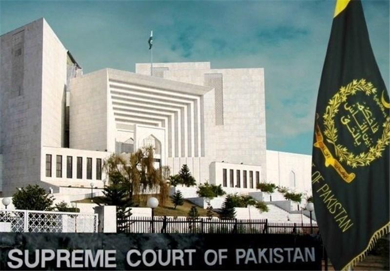 دادگاه عالی اسلام آباد عزل معاونان عمران خان به دلیل داشتن تابعیت دوم را نپذیرفت