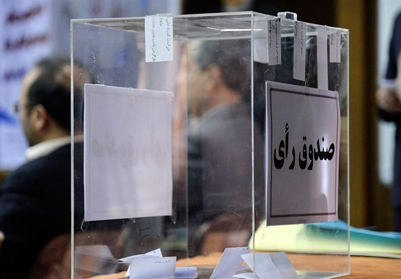 زمان برگزاری 4 مجمع انتخاباتی کشتی تعیین شد