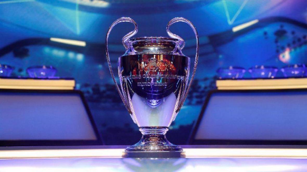 نامزد های بهترین بازیکن هفته لیگ قهرمانان اروپا معرفی شدند