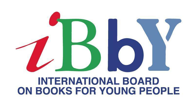 خبرنگاران انتخاب کتاب های برگزیده ایران برای فهرست افتخار دفتر بین المللی کتاب برای نسل جوان