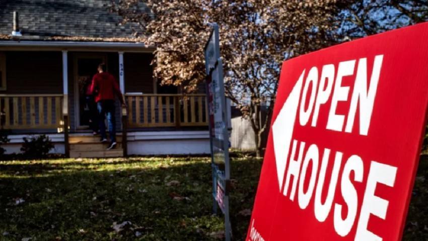 بازار مسکن کانادا فعال است اما شیوه های انتخاب خانه تغییر نموده