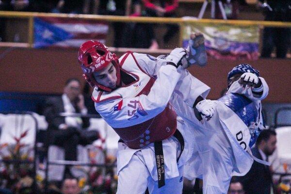 تکواندو و کاراته در آستانه صدور مجوز فعالیت