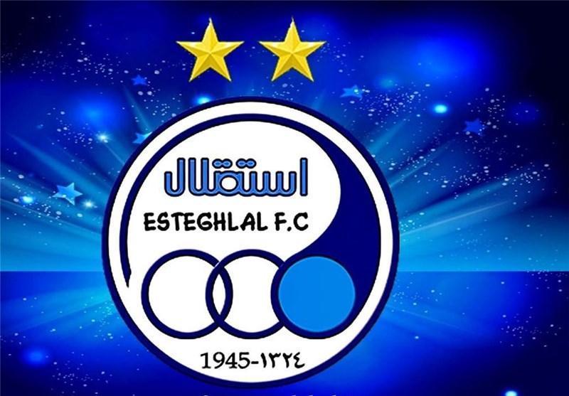 واکنش باشگاه استقلال به استعفای مجیدی: در فضای مجازی استعفا نمی کنند!