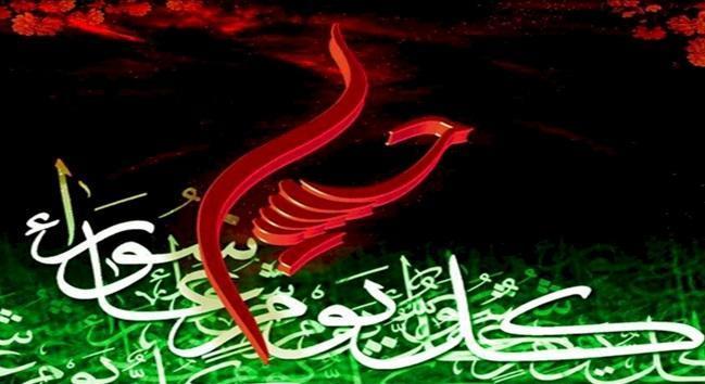 پیام تسلیت دکتر مونسان به مناسبت شهادت سید و سالار شهیدان و یاران باوفای ایشان